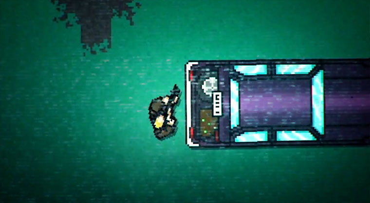 Hotline Miami 2: Wrong Number hotline_miami2