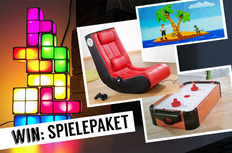 Gewinne geniale Gaming-Gadgets! monsterzeug_sportsedition_00