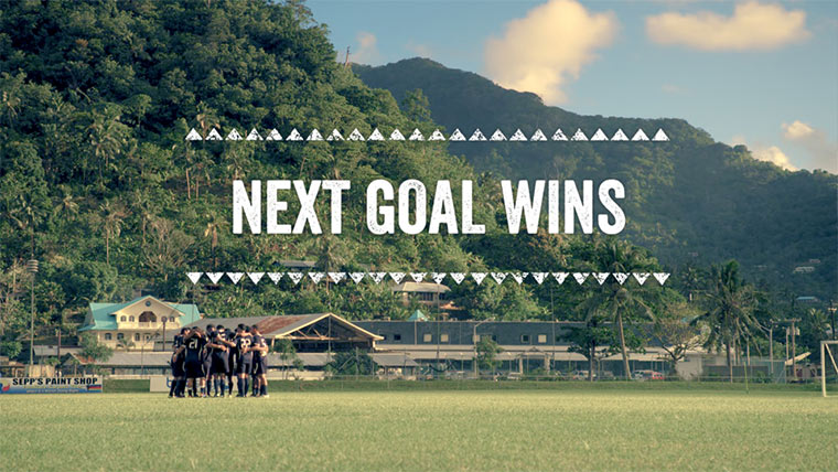 Trailer: Next Goal Wins next_goal_wins