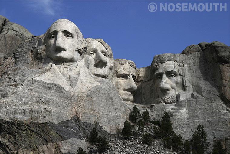 Nosemouth nosemouth_05