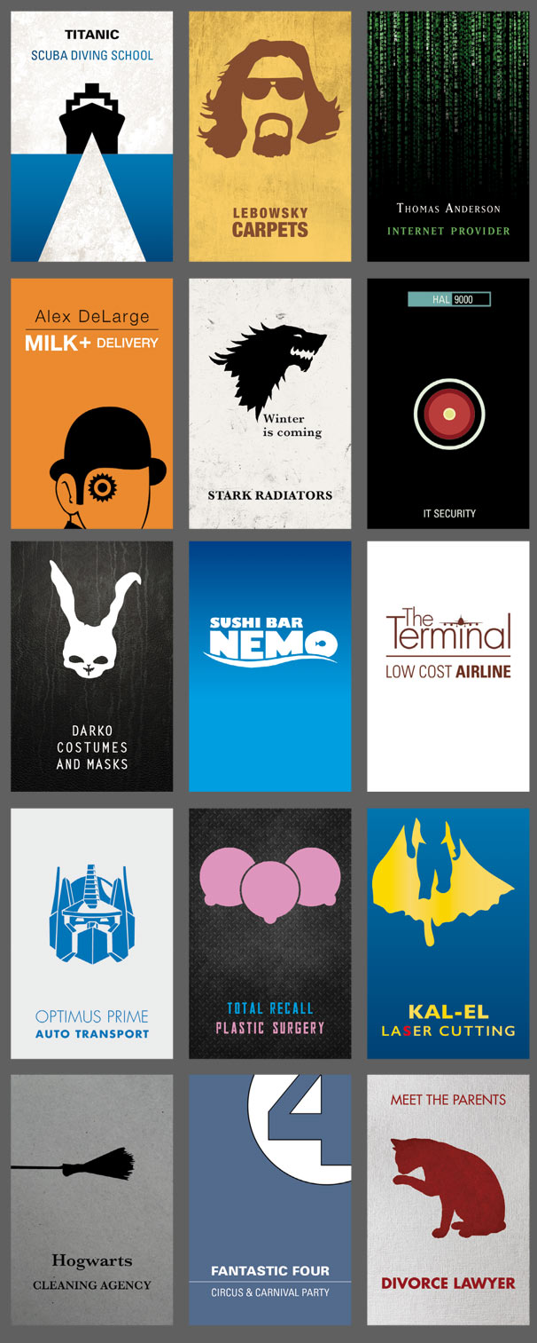 Popkultur-Visitenkarten popkultur_visitenkarten_10