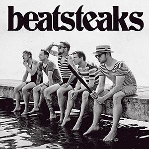 Review: Beatsteaks - Beatsteaks