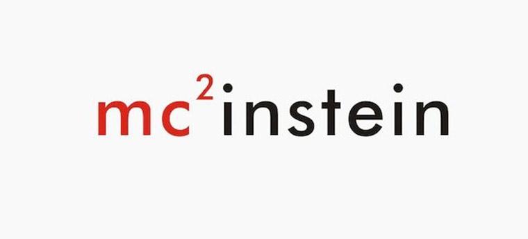 Wissenschaftler minimalistisch dargestellt scientists_minimalistic_01