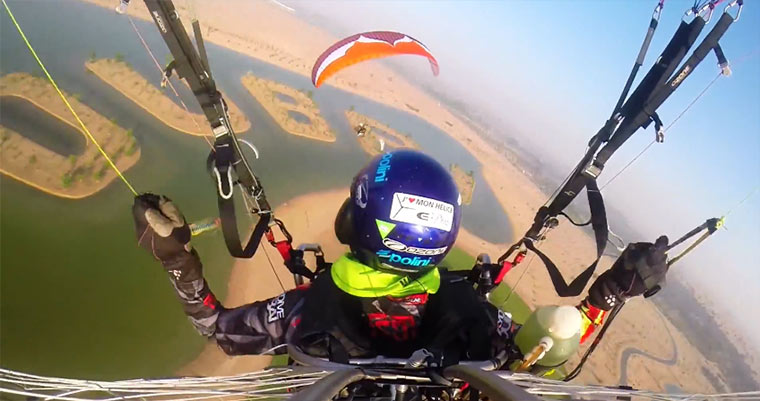 Sky Racers skyracersdubai_01