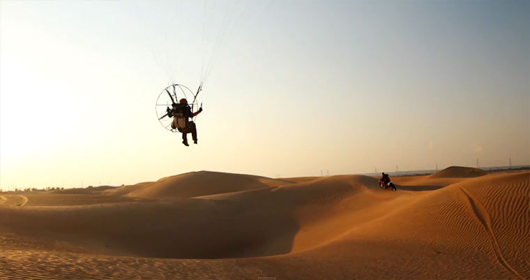 Sky Racers skyracersdubai_02
