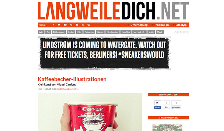 #sneakerswould vs. langweilige Web-Ads sneakerswould_02