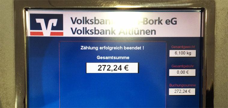 Spardosenraten 2013: die Auflösung spardosenraten13_aufloesung_01