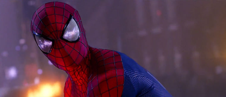 Trailer: The Amazing Spider-Man 2 the-amazing-spider-man-2
