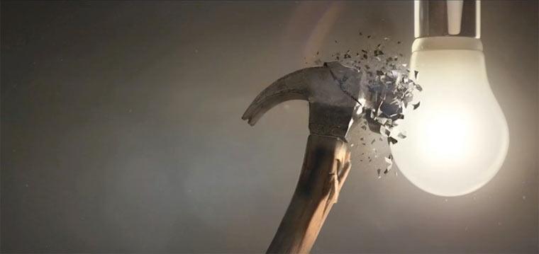 Trizz: VFX & Liquids CGI Showreel trizz_showreel