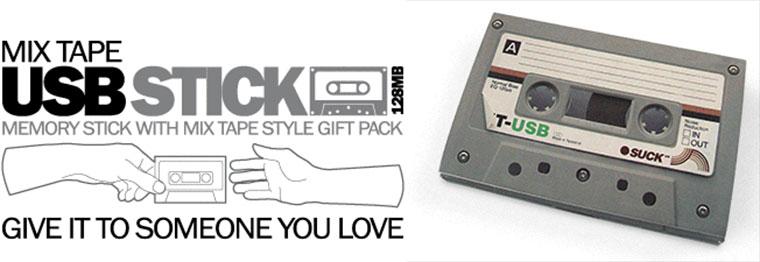 Gewinnt ein Valentinstag-Geschenkset valentinstagset_02