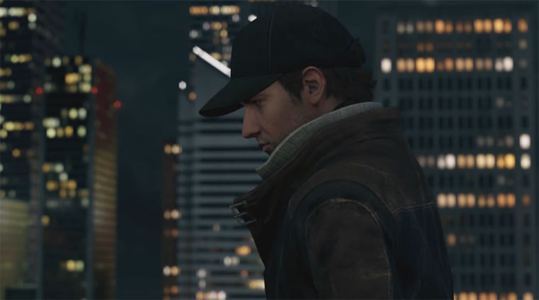 Watch_Dogs - Story Trailer watch_dogs_story_trailer