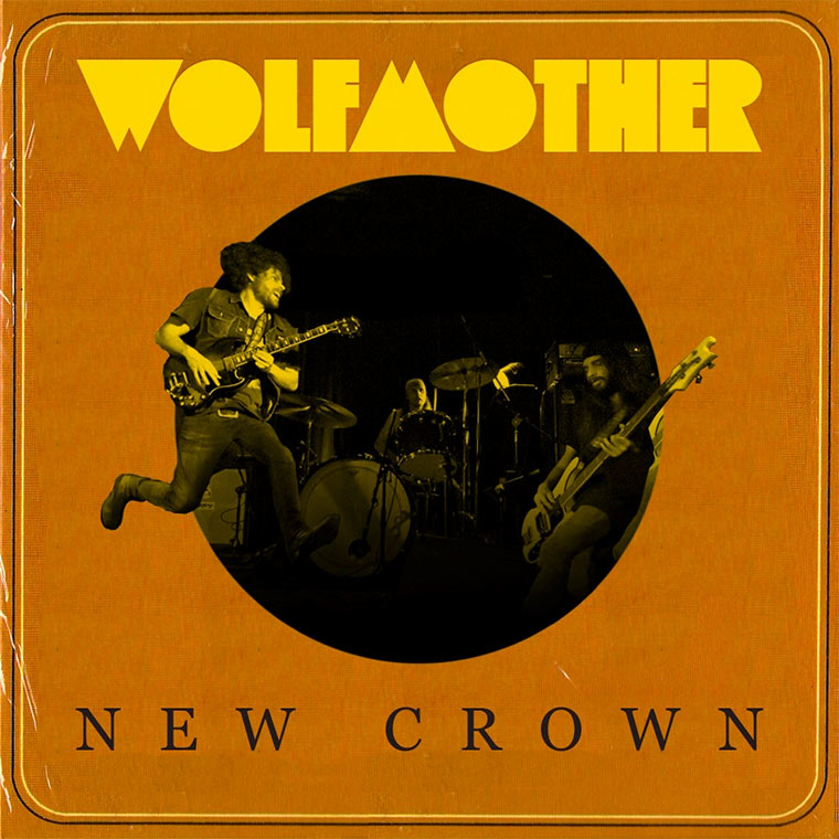 Wolfmother - New Crown wolfmother_new_crown