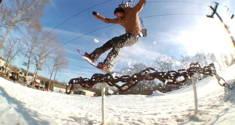Snowboarding: Yawgoons 12 yawgoons_01