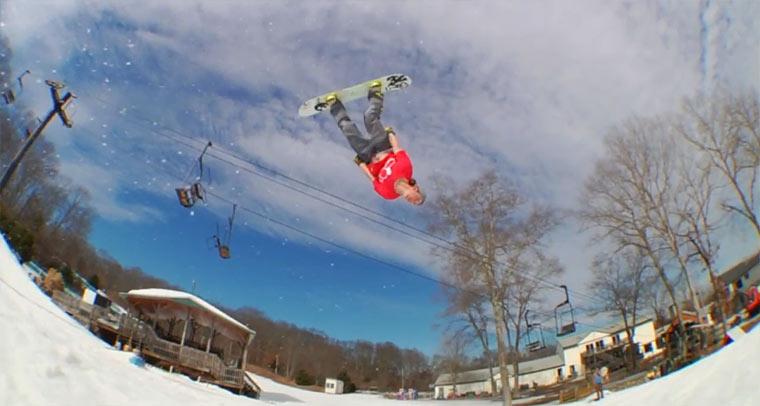 Snowboarding: Yawgoons 12 yawgoons_02