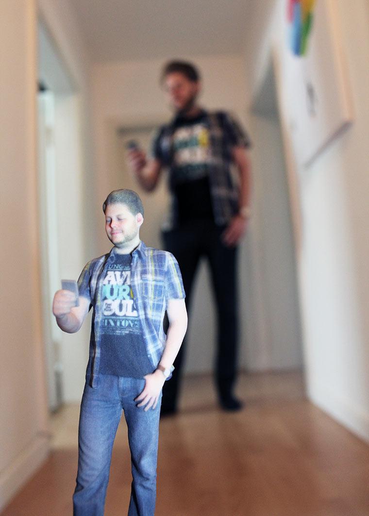 Gewinnspiel: Lass Dich in 3D drucken! youlittle_03