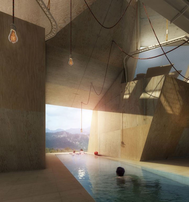 Architektur: Casa Faustino Casa-Faustino_02