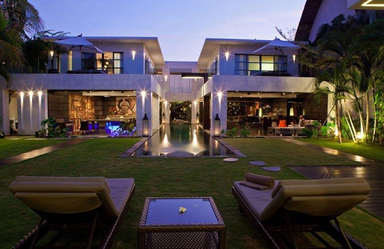 Traumhaus auf Bali: Casa Hannah Casa_Hannah_Bali_01