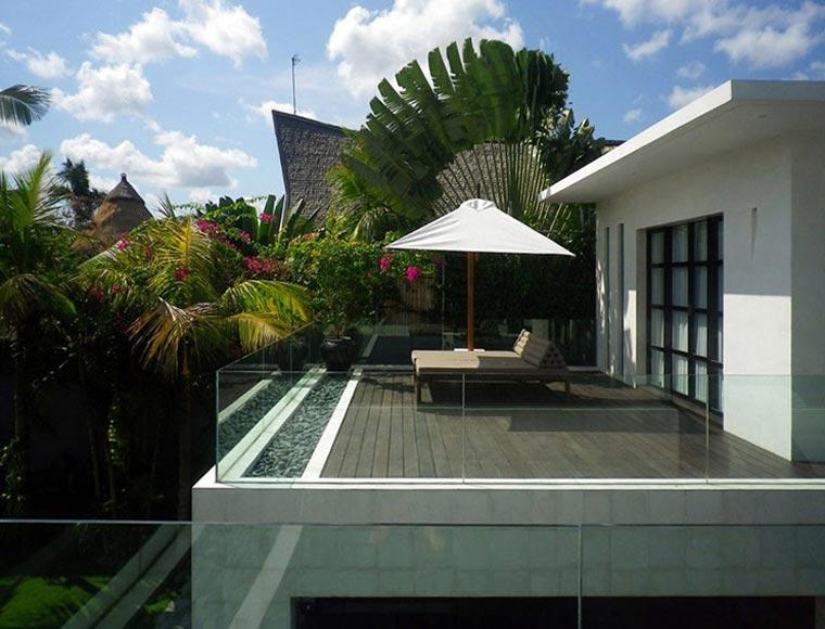 Traumhaus auf Bali: Casa Hannah Casa_Hannah_Bali_02