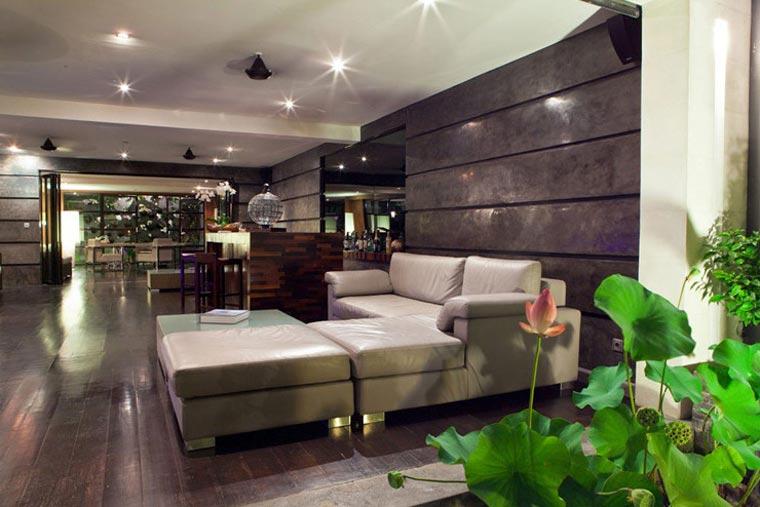 Traumhaus auf Bali: Casa Hannah Casa_Hannah_Bali_03