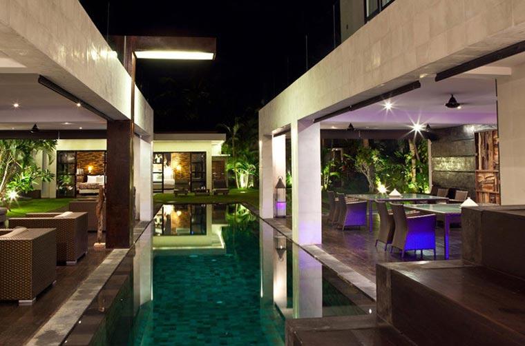 Traumhaus auf Bali: Casa Hannah Casa_Hannah_Bali_10