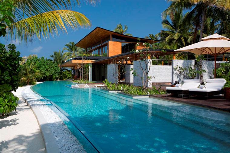 Wie wär's mit einer Privatinsel auf den Malediven? Coco_Prive_02