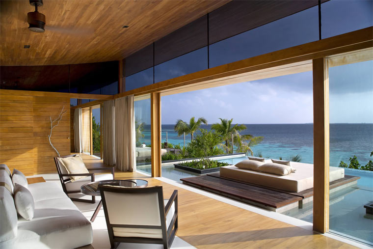 Wie wär's mit einer Privatinsel auf den Malediven? Coco_Prive_05