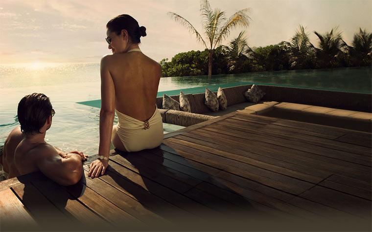 Wie wär's mit einer Privatinsel auf den Malediven? Coco_Prive_09
