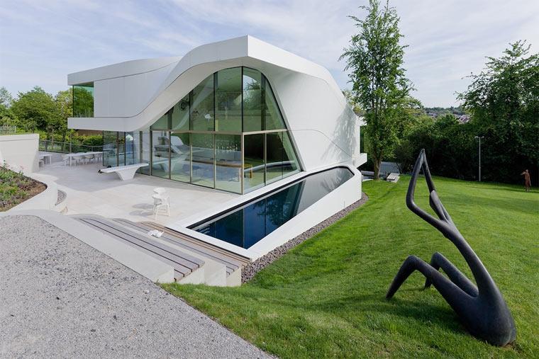 Das Haus am Weinberg HausamWeinberg_01