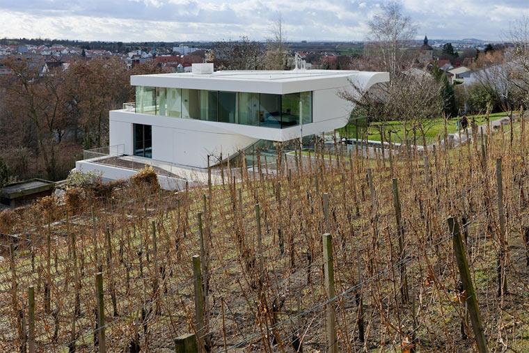 Das Haus am Weinberg HausamWeinberg_05