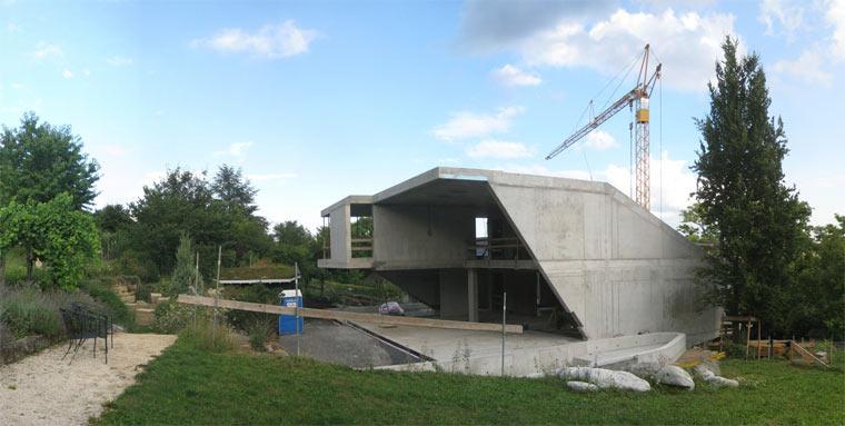 Das Haus am Weinberg HausamWeinberg_07