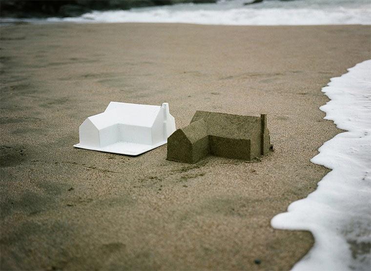 Sandkastenarchitektur: Master Plan Master-Plan_01