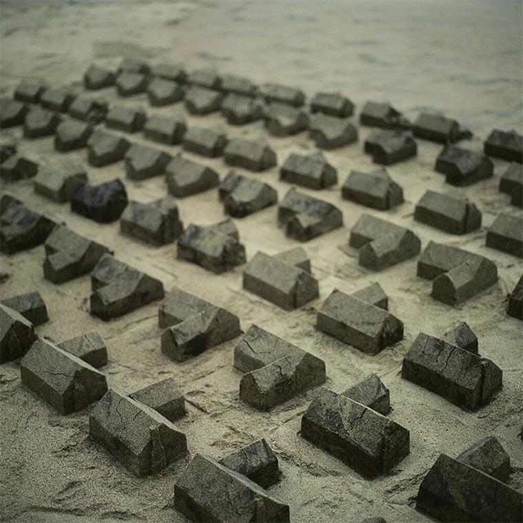Sandkastenarchitektur: Master Plan Master-Plan_02