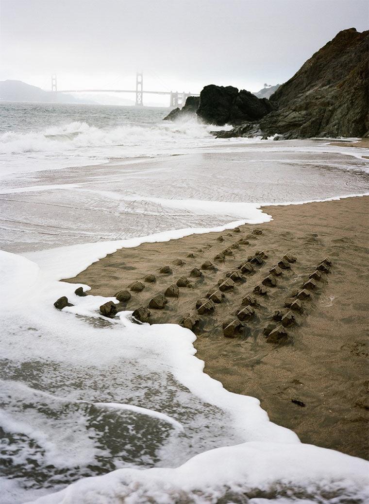 Sandkastenarchitektur: Master Plan Master-Plan_03
