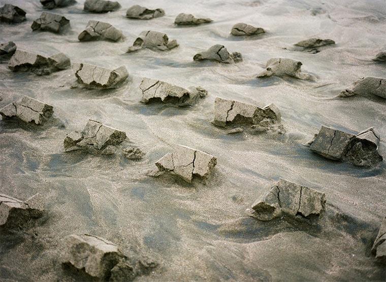 Sandkastenarchitektur: Master Plan Master-Plan_04