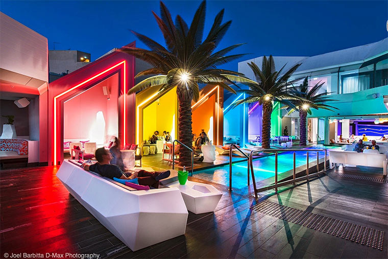 Matisse Beach Club Matisse-Beach-Club_02
