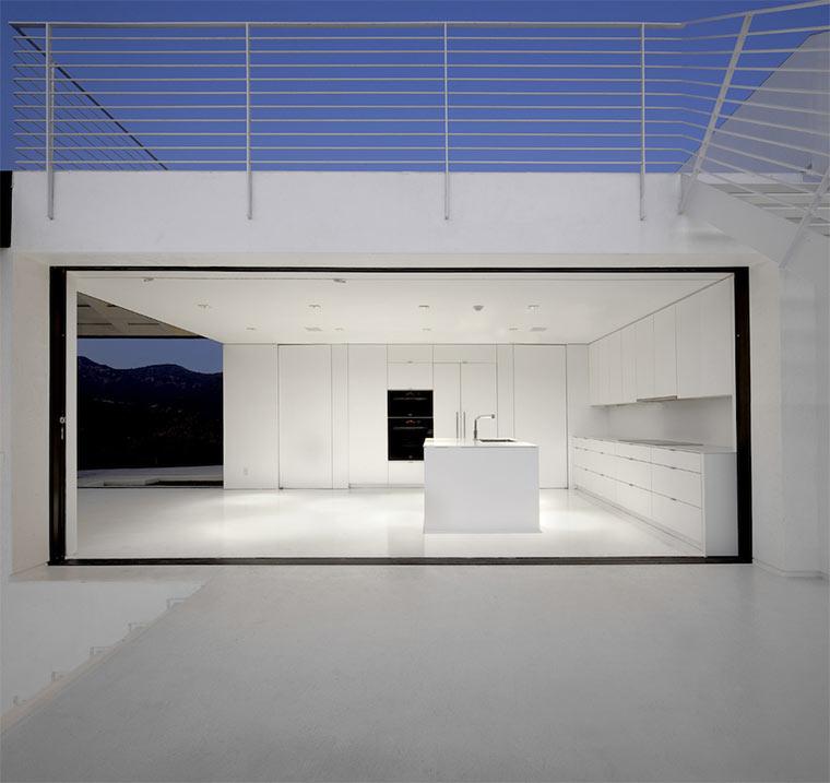 Architektur: Nakahouse Nakahouse_04