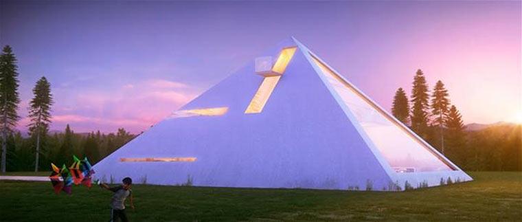 Das Pyramidenhaus The_Pyramid_House_05