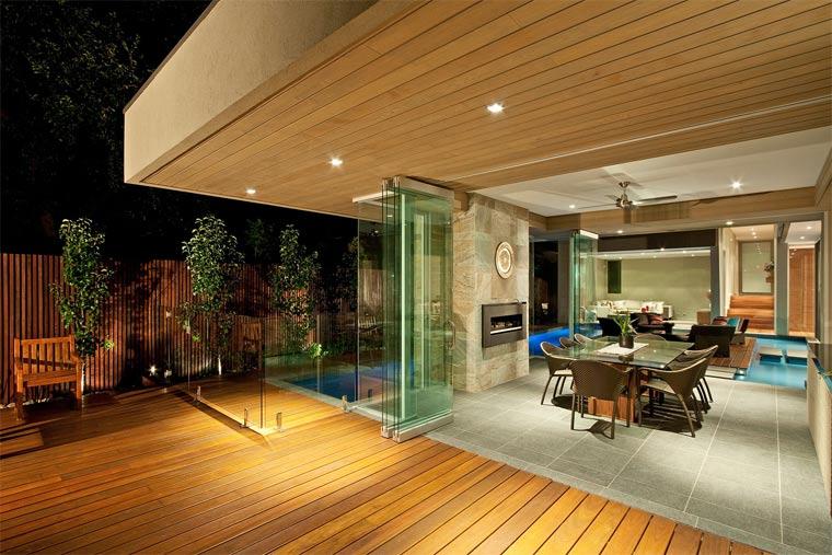schöne Architektur: Canterbury Residence canterbury_residence_01