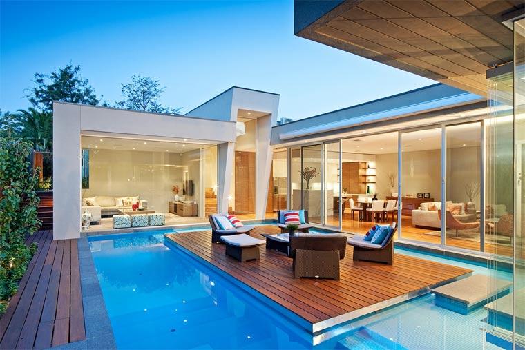 schöne Architektur: Canterbury Residence canterbury_residence_02