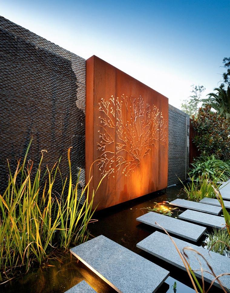 schöne Architektur: Canterbury Residence canterbury_residence_03