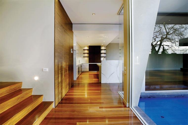 schöne Architektur: Canterbury Residence canterbury_residence_04