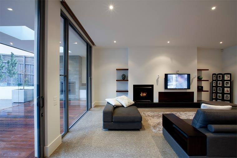 schöne Architektur: Canterbury Residence canterbury_residence_10