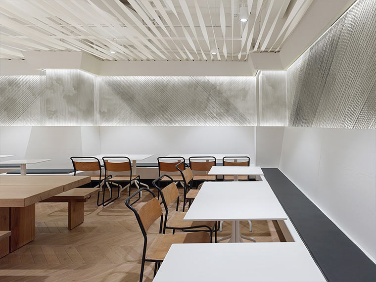Architektur: das Not Guilty Restaurant not-guilty_06