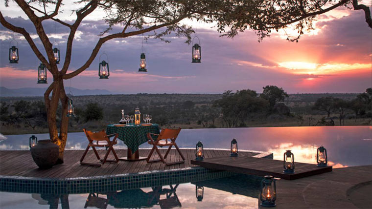 Bilila Lodge im Serengeti National Park serengetinationalpark4seasons_01