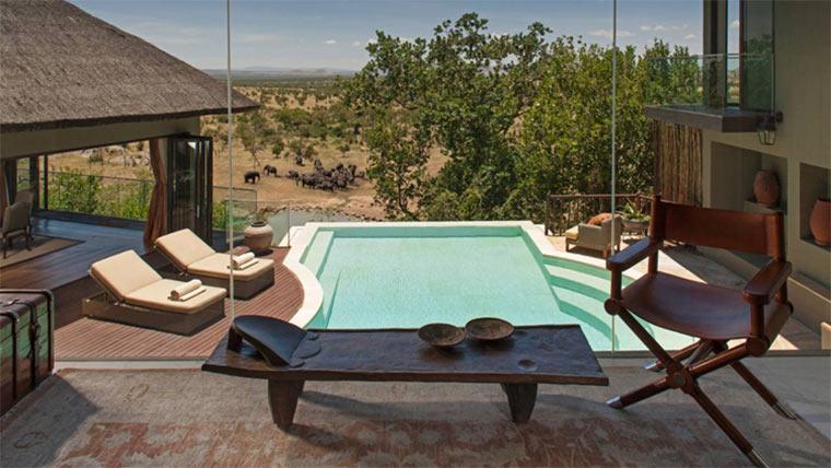 Bilila Lodge im Serengeti National Park serengetinationalpark4seasons_02