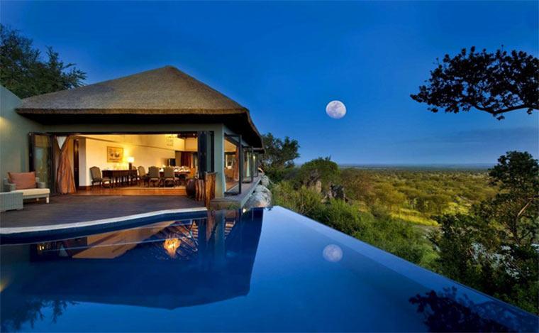 Bilila Lodge im Serengeti National Park serengetinationalpark4seasons_06