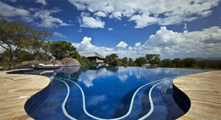 Bilila Lodge im Serengeti National Park serengetinationalpark4seasons_07