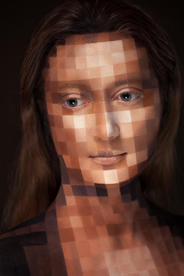 Kreative Gesichtsbemalungen Art-of-Face_02