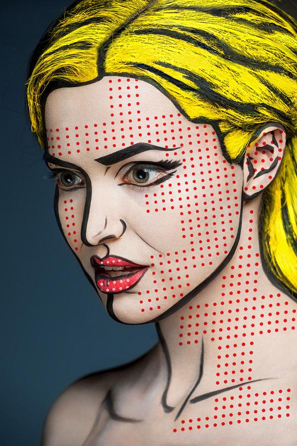 Kreative Gesichtsbemalungen Art-of-Face_03