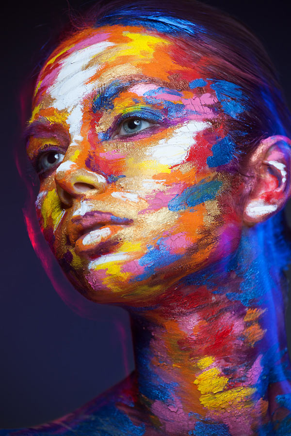 Kreative Gesichtsbemalungen Art-of-Face_06